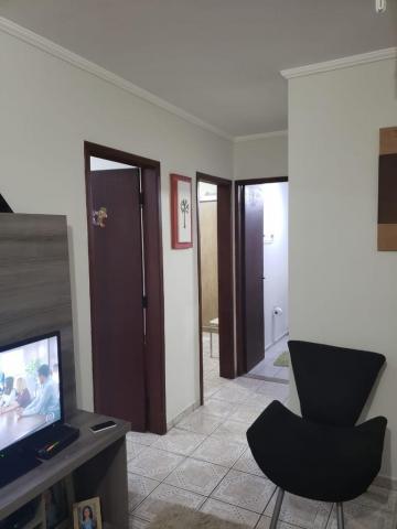 Comprar Apartamentos / Padrão em São José dos Campos apenas R$ 179.000,00 - Foto 1
