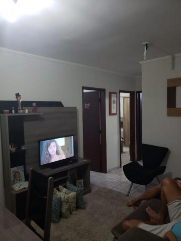 Comprar Apartamentos / Padrão em São José dos Campos apenas R$ 179.000,00 - Foto 2