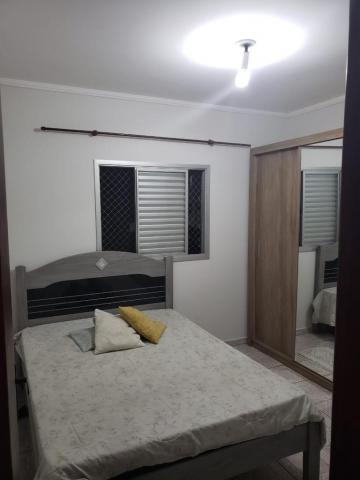Comprar Apartamentos / Padrão em São José dos Campos apenas R$ 179.000,00 - Foto 5