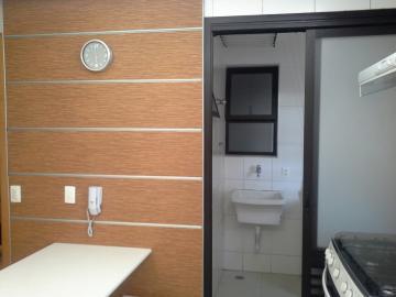 Alugar Apartamentos / Padrão em São José dos Campos apenas R$ 3.900,00 - Foto 10