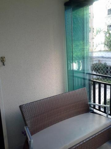 Alugar Apartamentos / Padrão em São José dos Campos apenas R$ 3.900,00 - Foto 4