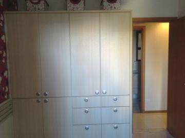 Alugar Apartamentos / Padrão em São José dos Campos apenas R$ 3.900,00 - Foto 9