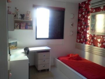 Alugar Apartamentos / Padrão em São José dos Campos apenas R$ 3.900,00 - Foto 8