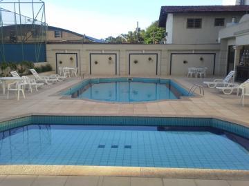 Alugar Apartamentos / Padrão em São José dos Campos apenas R$ 3.900,00 - Foto 12