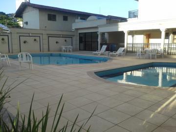 Alugar Apartamentos / Padrão em São José dos Campos apenas R$ 3.900,00 - Foto 14