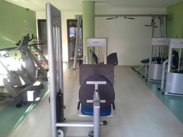 Alugar Apartamentos / Padrão em São José dos Campos apenas R$ 3.900,00 - Foto 15