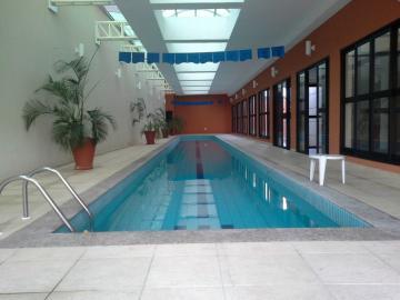 Alugar Apartamentos / Padrão em São José dos Campos apenas R$ 3.900,00 - Foto 16