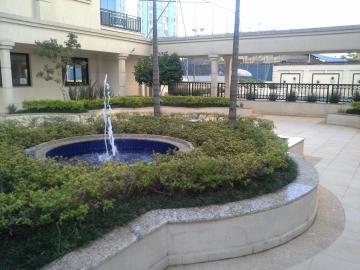 Alugar Apartamentos / Padrão em São José dos Campos apenas R$ 3.900,00 - Foto 18