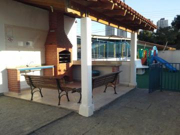 Comprar Apartamentos / Padrão em São José dos Campos apenas R$ 430.000,00 - Foto 18