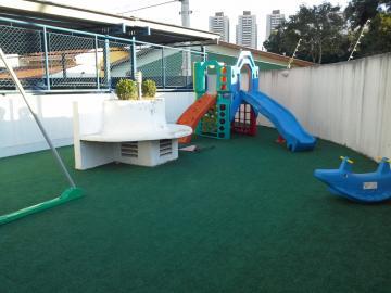 Comprar Apartamentos / Padrão em São José dos Campos apenas R$ 430.000,00 - Foto 17