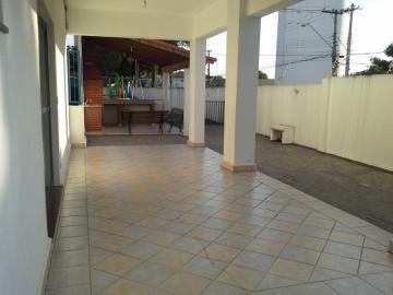 Comprar Apartamentos / Padrão em São José dos Campos apenas R$ 430.000,00 - Foto 14
