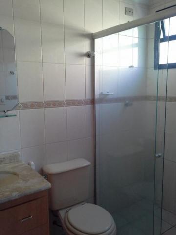 Comprar Apartamentos / Padrão em São José dos Campos apenas R$ 430.000,00 - Foto 12