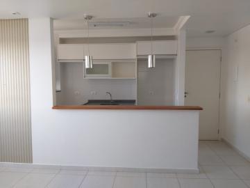 Comprar Apartamentos / Padrão em Jacareí apenas R$ 199.000,00 - Foto 1
