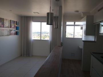 Comprar Apartamentos / Padrão em Jacareí apenas R$ 199.000,00 - Foto 2