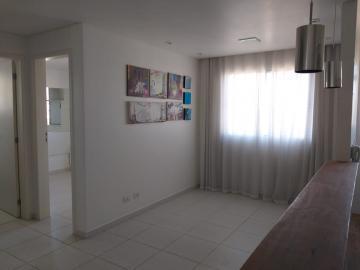 Comprar Apartamentos / Padrão em Jacareí apenas R$ 199.000,00 - Foto 4