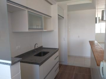 Comprar Apartamentos / Padrão em Jacareí apenas R$ 199.000,00 - Foto 10