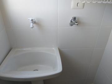Comprar Apartamentos / Padrão em Jacareí apenas R$ 199.000,00 - Foto 11