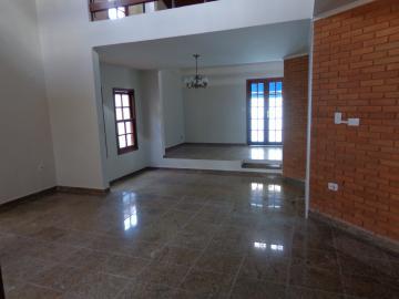 Alugar Casas / Condomínio em São José dos Campos apenas R$ 3.100,00 - Foto 1