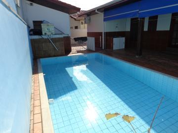 Alugar Casas / Condomínio em São José dos Campos apenas R$ 3.100,00 - Foto 7