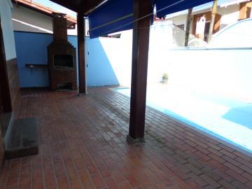 Alugar Casas / Condomínio em São José dos Campos apenas R$ 3.100,00 - Foto 8