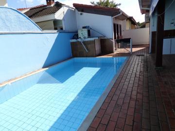 Alugar Casas / Condomínio em São José dos Campos apenas R$ 3.100,00 - Foto 9