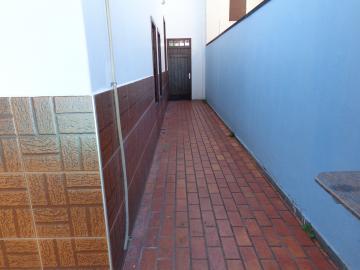 Alugar Casas / Condomínio em São José dos Campos apenas R$ 3.100,00 - Foto 12