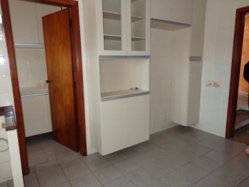 Alugar Casas / Condomínio em São José dos Campos apenas R$ 3.100,00 - Foto 16