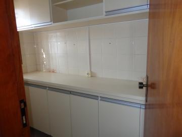 Alugar Casas / Condomínio em São José dos Campos apenas R$ 3.100,00 - Foto 17
