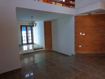 Alugar Casas / Condomínio em São José dos Campos apenas R$ 3.100,00 - Foto 18