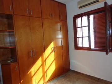 Alugar Casas / Condomínio em São José dos Campos apenas R$ 3.100,00 - Foto 20