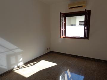 Alugar Casas / Condomínio em São José dos Campos apenas R$ 3.100,00 - Foto 23
