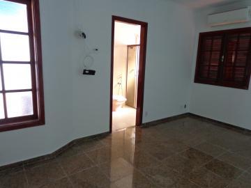 Alugar Casas / Condomínio em São José dos Campos apenas R$ 3.100,00 - Foto 24