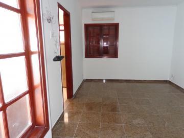 Alugar Casas / Condomínio em São José dos Campos apenas R$ 3.100,00 - Foto 25