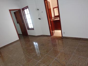 Alugar Casas / Condomínio em São José dos Campos apenas R$ 3.100,00 - Foto 26