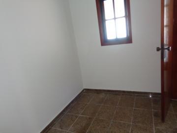 Alugar Casas / Condomínio em São José dos Campos apenas R$ 3.100,00 - Foto 28