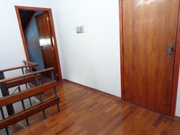 Alugar Casas / Condomínio em São José dos Campos apenas R$ 3.100,00 - Foto 32