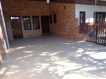 Alugar Casas / Condomínio em São José dos Campos apenas R$ 3.100,00 - Foto 34