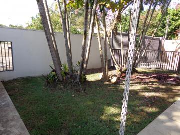 Alugar Casas / Condomínio em São José dos Campos apenas R$ 3.100,00 - Foto 36