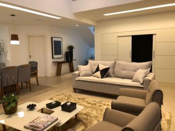 Alugar Casas / Condomínio em São José dos Campos apenas R$ 14.000,00 - Foto 1