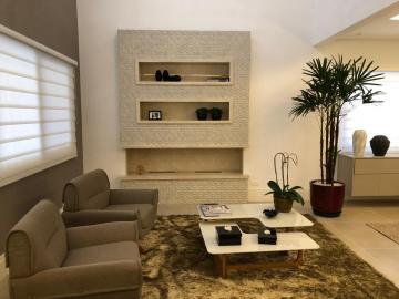Alugar Casas / Condomínio em São José dos Campos apenas R$ 14.000,00 - Foto 2