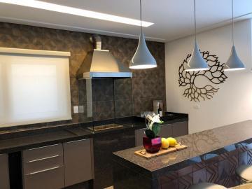 Alugar Casas / Condomínio em São José dos Campos apenas R$ 14.000,00 - Foto 6
