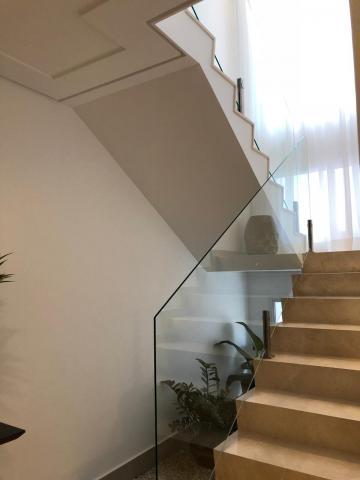 Alugar Casas / Condomínio em São José dos Campos apenas R$ 14.000,00 - Foto 11