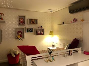 Alugar Casas / Condomínio em São José dos Campos apenas R$ 14.000,00 - Foto 13