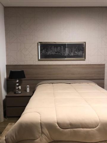 Alugar Casas / Condomínio em São José dos Campos apenas R$ 14.000,00 - Foto 15