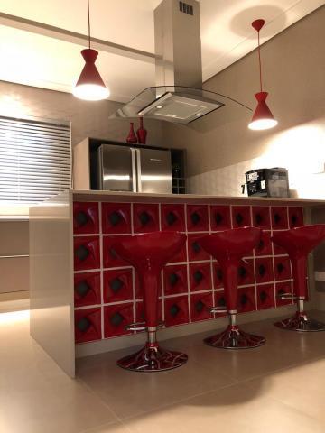 Alugar Casas / Condomínio em São José dos Campos apenas R$ 14.000,00 - Foto 17