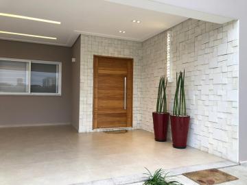 Alugar Casas / Condomínio em São José dos Campos apenas R$ 14.000,00 - Foto 21