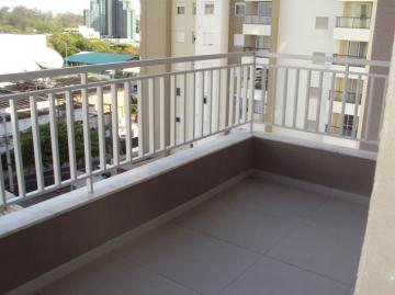 Comprar Apartamentos / Padrão em São José dos Campos apenas R$ 495.000,00 - Foto 4