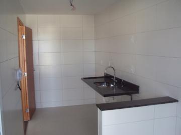Comprar Apartamentos / Padrão em São José dos Campos apenas R$ 495.000,00 - Foto 5