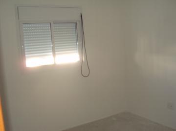 Comprar Apartamentos / Padrão em São José dos Campos apenas R$ 495.000,00 - Foto 13