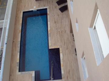 Comprar Apartamentos / Padrão em São José dos Campos apenas R$ 495.000,00 - Foto 14